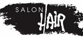 Salon Hair - Merete Nielsen